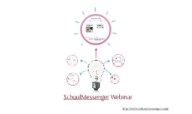Copy of School Messenger Webinar- Family Engament