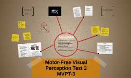 Copy of motor free visual perception test 3 by caren for Motor free visual perception test