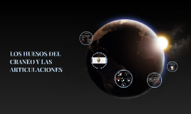 Copy of LOS HUESOS DEL CRANEO Y LAS ARTICULACIONES