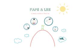 EDSS 6001 - FAPE & LRE
