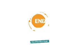 Copy of END7