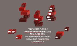 Copy of PLANTEAMINTO DEL PROBLEMA