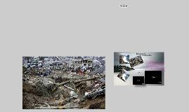 Copy of desastres naturales