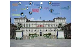 Copy of Alla corte di Vittorio Emanuele II