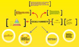 Copy of Psicologia Humanista.