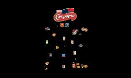 CAMPOFRIO (USJ)