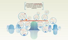 CRITERIOS LEGALES Y JURISPRUDENCIALES PARA LA PROCEDENCIA DE LA ACCION DE REPETICION