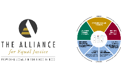 Alliance_Federal Briefing