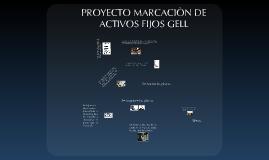 Copy of Marcaciòn de Activos Fijos.