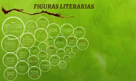 Copy of Alegoría