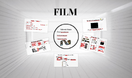 Hvorfor analyserer vi film?