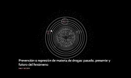 Copy of Delincuencia informática-Cybercrimen