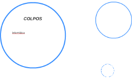 Copy of COLPOS