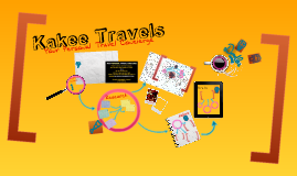 Copy of Kakee Travels AD