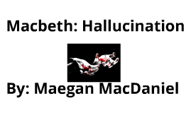 macbeth and richard nixon Enjoy a comparison of william shakespeares macbeth and richard nixon proficient essay writing and custom writing services provided by professional academic writers.