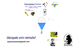 Copy of Entomologia Forense