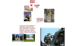Copy of Copy of BAN JOSIP JELAČIĆ