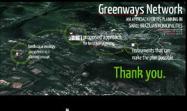 FINAL Greenways-Cambridge