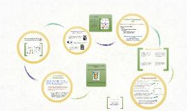 Copy of Programa de Prácticas Profesionales de la EEG