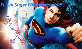 Copy of Superman e la fisica