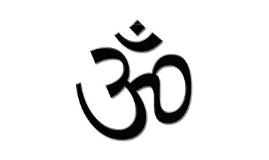 Hindu Basic Concepts
