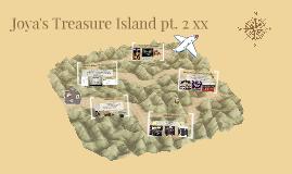 Joya Island xx