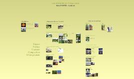 Partie 4 - Les jardins au XXeme