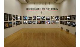 1-1 Photo Presentation