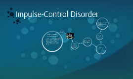 Impulse-Control Disorder