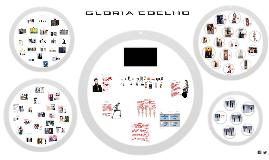 Copy of Apresentação - Gloria Coelho