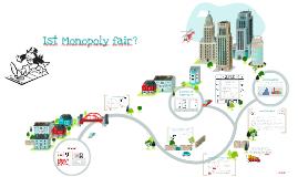 Copy of Le Monopoly est-il un jeu équiprobable ?