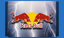 red bull financial Average salaries for red bull senior financial analyst: $73,811 red bull salary trends based on salaries posted anonymously by red bull employees.