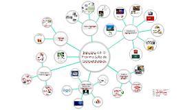 RS: Indústria 4.0: O Próximo Salto de Competitividade