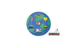 Copy of CSR