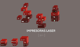 Copy of impresoras laser