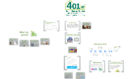 Copy of Employer 401(e) presentation
