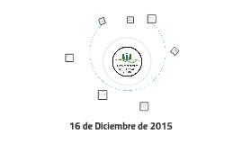 Enmiendas Constitucionales Ecuador 2015