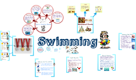 Copy of Swimming