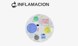 Copy of INFLAMACION