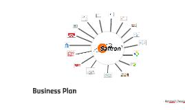 Business Plan Saffron