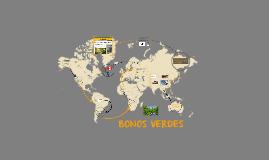 Copy of BONOS VERDES