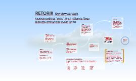 Copy of RETORIK