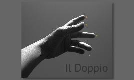 Copy of Io e..l'Altro