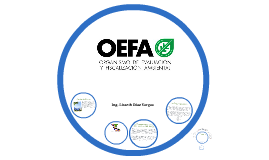 Copy of OEFA