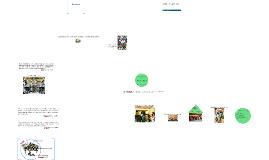 Presenteación en UPB - Era Digital: hipertextualidad y la infoxicación
