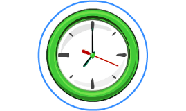Time Management v3