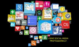 Social Media - Athletics