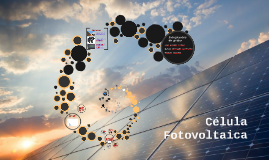 Sensor Fotovoltaico