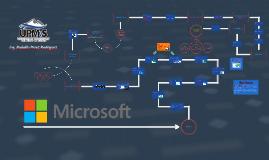 Copy of Microsoft Windows
