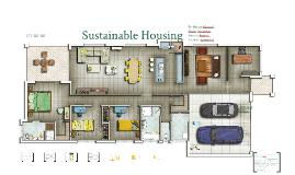 Sustainable Housing Presentation
